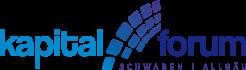 Kapitalforum Schwaben/Allgäu e.V.