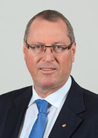 Andreas Glogger
